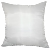 Вкладыш для декоративной подушки  Інсайт белый 40х40см арт. 719 007 614 100