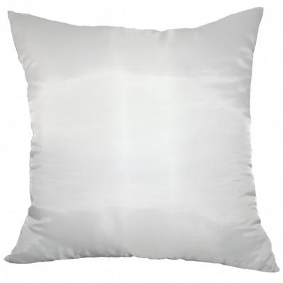 Вкладыш для декоративной подушки  Інсайт белый 40х40см арт. 719 007 614 000