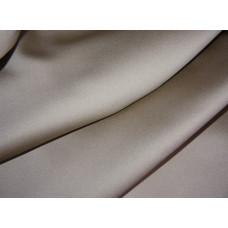 Портьера Інсайт Савио Плейн серый 272х283см арт. 719 306 000 075