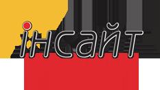 Товары в салонах штор ИНСАЙТ в Киеве: ткани, шторы, карнизы, жалюзи и аксессуары